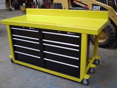 sale custom built work benches   order heavy
