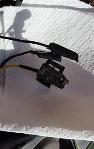 2009 Pontiac G6 Headlight Harness Is Melting  7 Complaints