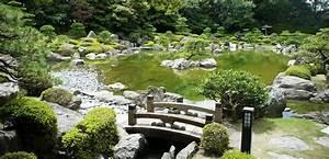 jardin japonais comment en amenager un chez soi With jardin japonais chez soi