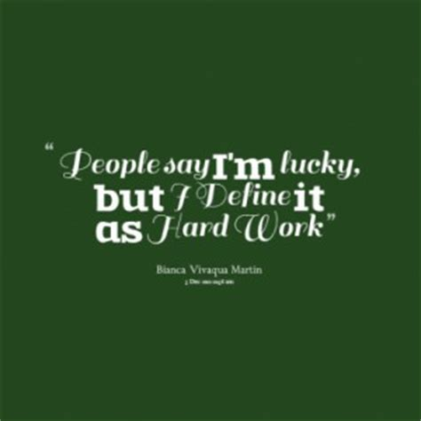 famous hard work quotes quotesgram