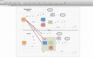 Best free visio viewer for mac for Microsoft vsdx viewer