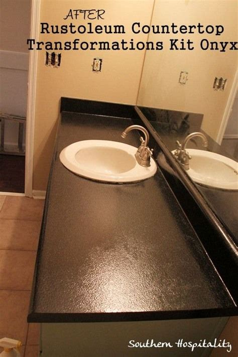 how to update kitchen cabinets best 25 rustoleum countertop ideas on paint 7378