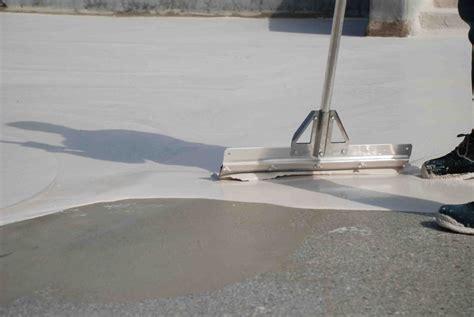 resina pavimenti esterni resina cores per uso esterno ecco dove e come cores srl