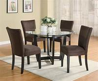 dining room sets cheap Cheap Dining Room Table Sets - Home Furniture Design
