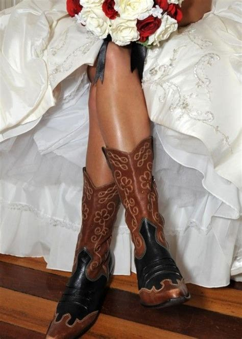 boot barn conroe 266 best sun dresses cowboy boots images on