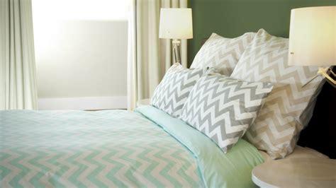 dalani copripiumino verde nuance fresche  il tuo letto