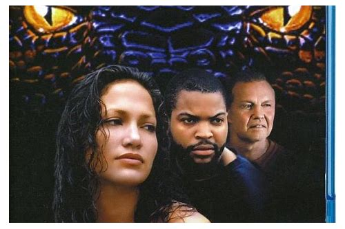 anaconda 1 movie download in hindi