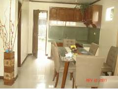 Homey Interior Design Ideas For Small Homes In Mumbai Design Ideas Small House Interior Design Ideas Philippines Design For Small House