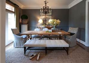 gray dining room ideas gray rooms traditional dining room r higgins interiors