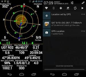 Android Navigation Test : ookla download for android top ten apks ~ Kayakingforconservation.com Haus und Dekorationen