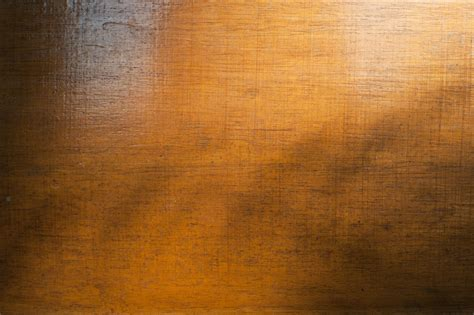 wooden surface  backgrounds  textures crcom
