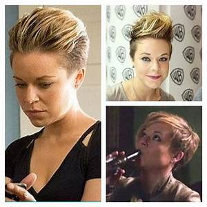 19 best images about Tina Majorino on Pinterest | Plays ...