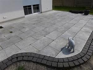 granit terrassenplatten in mahlow sonstiges fur den With französischer balkon mit granit waschbecken garten