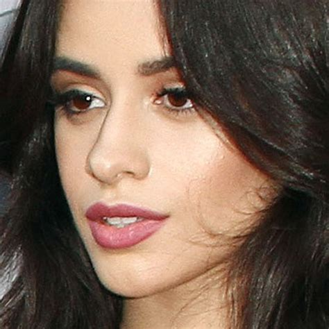 Camila Cabello Makeup Photos Products Steal Her