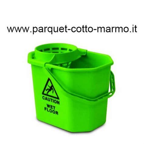 Come Pulire Il Pavimento In Cotto by Come Pulire Il Pavimento In Cotto Pavimenti A Roma