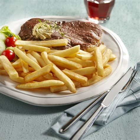 la cuisine artisanale premium la cuisine belge artisanale frites 12 mm