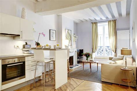 Offerte Appartamenti Parigi by Appartamento Centre Pompidou Parigi
