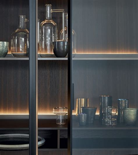 glass for kitchen cabinet the world s catalog of ideas 3778