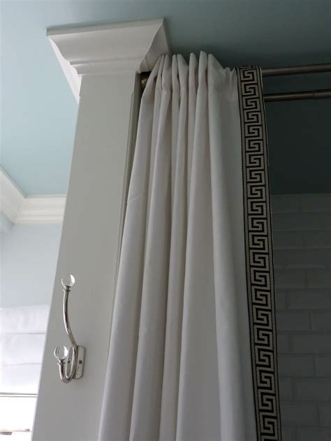 best 25 fancy shower curtains ideas on rustic