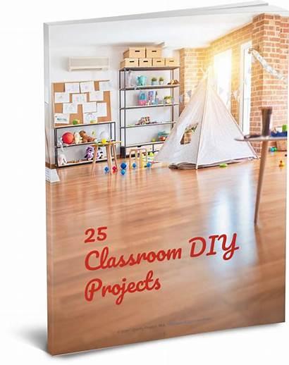 Desk Teacher Classroom Kindergarten Organizers Organized Organizedclassroom