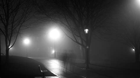 Scary Wallpaper Black And White by Scary Wallpapers 32 Images Wallpaper