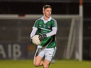 Limerick footballers too good for Waterford - Limerick Leader