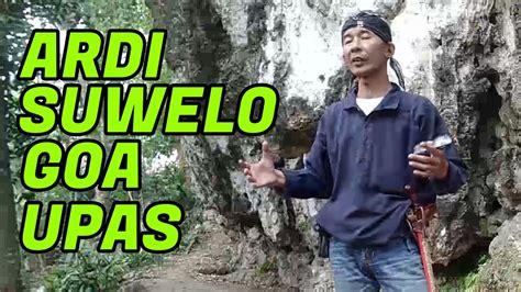 Sejarah perjuangan dan biografi pangeran diponegoro. JEJAK SEJARAH PANGERAN DIPONEGORO DI ARDI SUWELO DAN GOA ...
