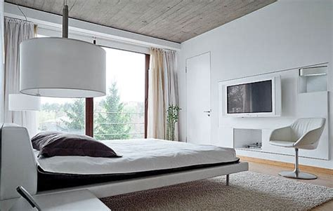 large room divider minimalist interior design style simplicity and comfort