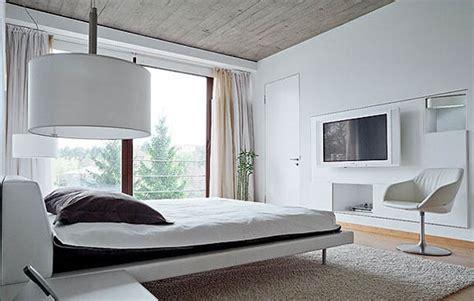 minimalist interior design style simplicity  comfort