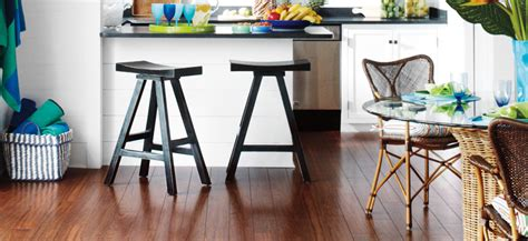pergo flooring outlet welcome to pergo factory outlet
