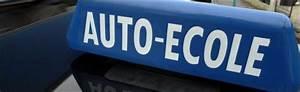 La Tribune Des Auto Ecoles : accident mortel incriminant deux poids lourds et une auto cole ~ Medecine-chirurgie-esthetiques.com Avis de Voitures
