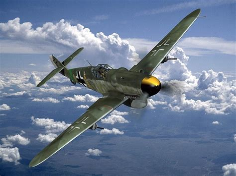 My Free Wallpapers  Vehicles Wallpaper Me109