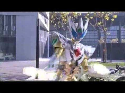 armor hero lava atlas hero transformation youtube