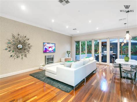 living room spaced interior design ideas