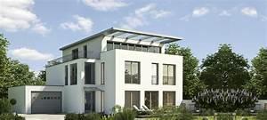 Gartenbau Augsburg Und Umgebung : wohnung kaufen augsburg eigentumswohnungen bautr ger ~ Michelbontemps.com Haus und Dekorationen