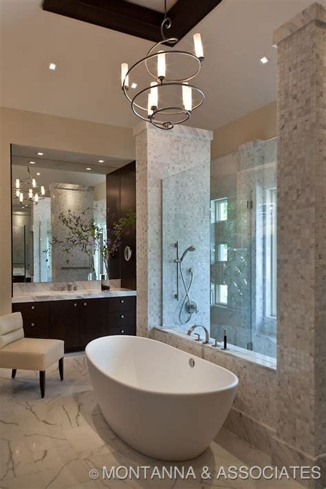 Spa Tubs For Bathroom by 103 Best Images About Our Bathtubs In Bathrooms On