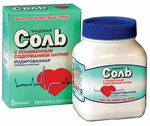 Лечение остеохондроза шейного медикаменты
