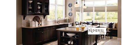 Kemper Echo Cabinets Colors by Shapes Supply Kemper Echo Kitchen Cabinets 11