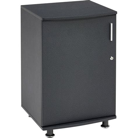 cabinet with lock home office desktop extension storage cabinet with lock