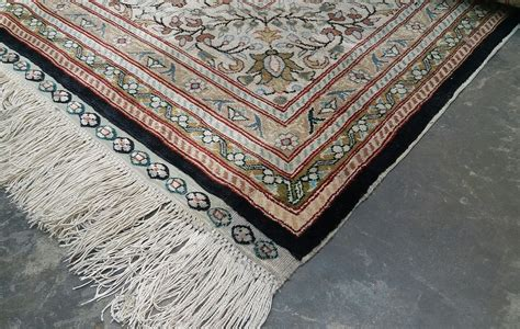 What Is Oriental Rug Cleaning Royalty Carpet Mills Dyer Davis Supplies Dalton Ga Red Employment Agency Texarkana How Can I Remove Printer Ink From Titan Cleaning Wichita Falls Tx Cleaners Ontario Oregon Tai Ping Carpets Singapore Pte Ltd Molyneaux Tile Wood Verona Pa