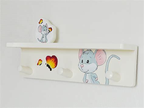 babypluis mia de muis voor baby en kinderkamer