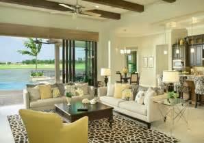 Arthur Rutenberg Homes Floor Plans by Ravello Florida S Treasure Coast New Luxury Custom Home