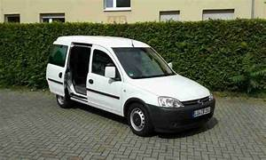 Opel Combo Lkw Zulassung Kosten : ihc hieble bergmeister frontlader allrad nutzfahrzeuge ~ Kayakingforconservation.com Haus und Dekorationen