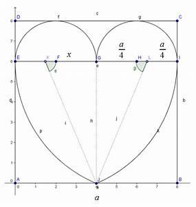 Trigonometrie Seiten Berechnen : 0708 unterricht mathematik 10c inhaltsmessung ~ Themetempest.com Abrechnung