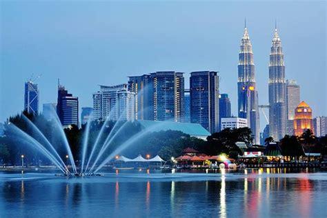 study  malaysia  seminar manila bulletin news