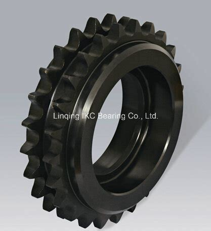 Electric Motor Sprocket by China Electric Machinery Sprocket Motor Sprocket Gear
