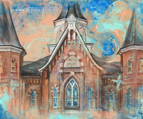 temple colors provo city center temple front colors painting lds