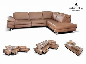 Contemporary reclining sectional sofa beige sectional sofa for 4085 modern leather sectional sofa with recliner