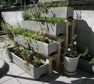 Blumentreppe Holz Selber Bauen : kinderbijou blumentreppe ~ A.2002-acura-tl-radio.info Haus und Dekorationen