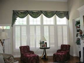 large kitchen window treatment ideas living room modern window treatment ideas for living room sloped ceiling living tropical large